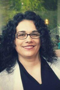 Deena Zubulake