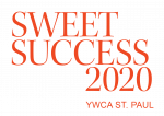 Sweet Success 2020 logo